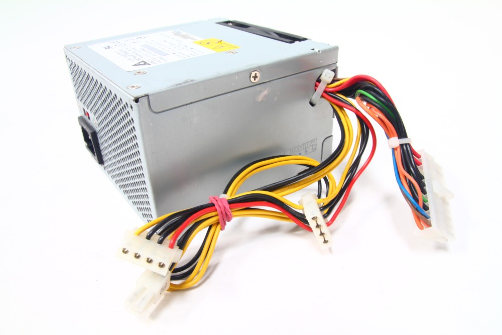 Delta Electronics DPS-248AB A 248W ASUS Mini PC Power Supply Computer Netzteil 4060787286215