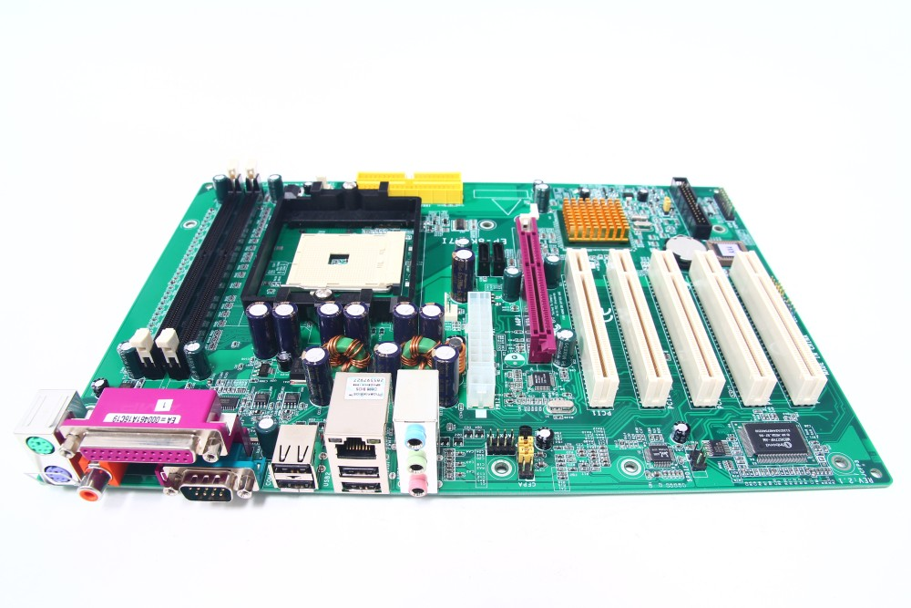 EPOX 8KDA7I DRIVER DOWNLOAD
