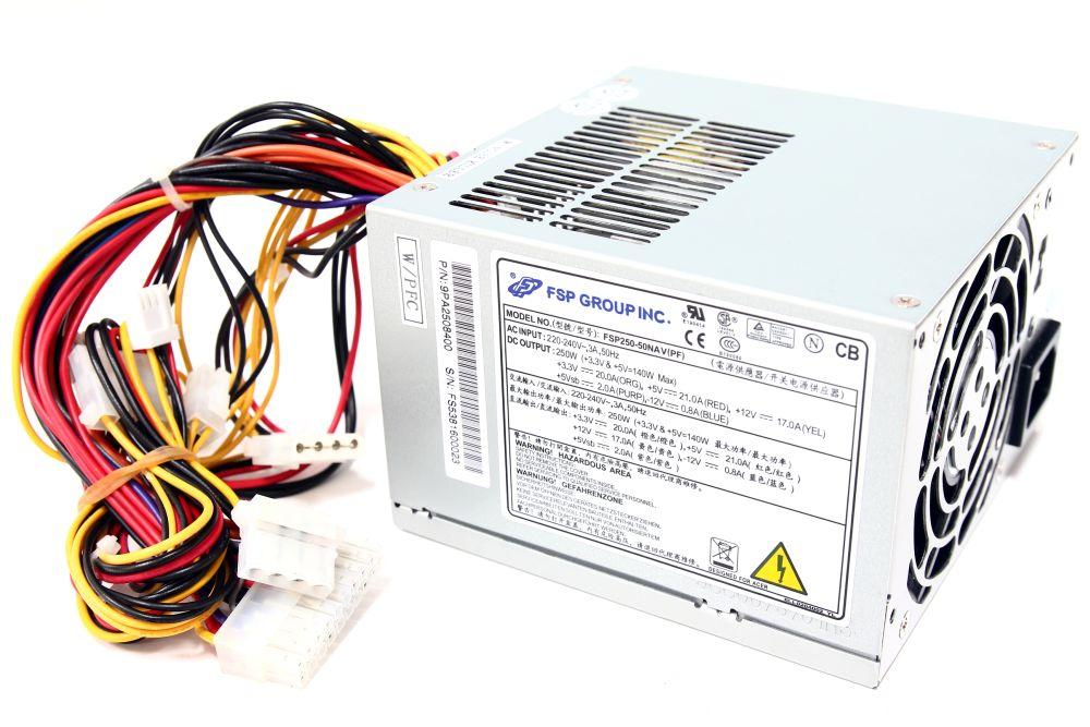ACER VERITON 5600GT ETHERNET CONTROLLER WINDOWS 7 X64 TREIBER