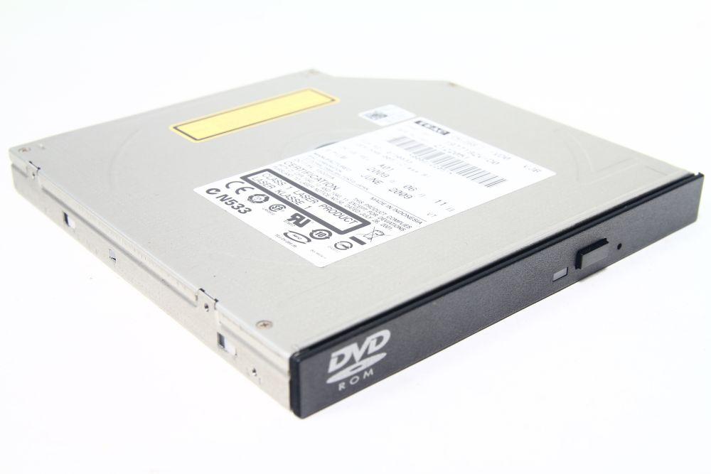 TEAC DV-28S 1977192V Dell Laptop S-ATA Reader DVD-ROM Drive Notebook Laufwerk 4060787111562