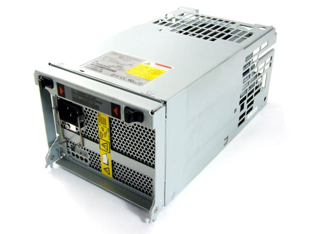 ASTEC RS-PSU-450-AC1N P/N 65667-02A 440W NetApp DS14 MK2 Power Supply Netzteil 4060787264534