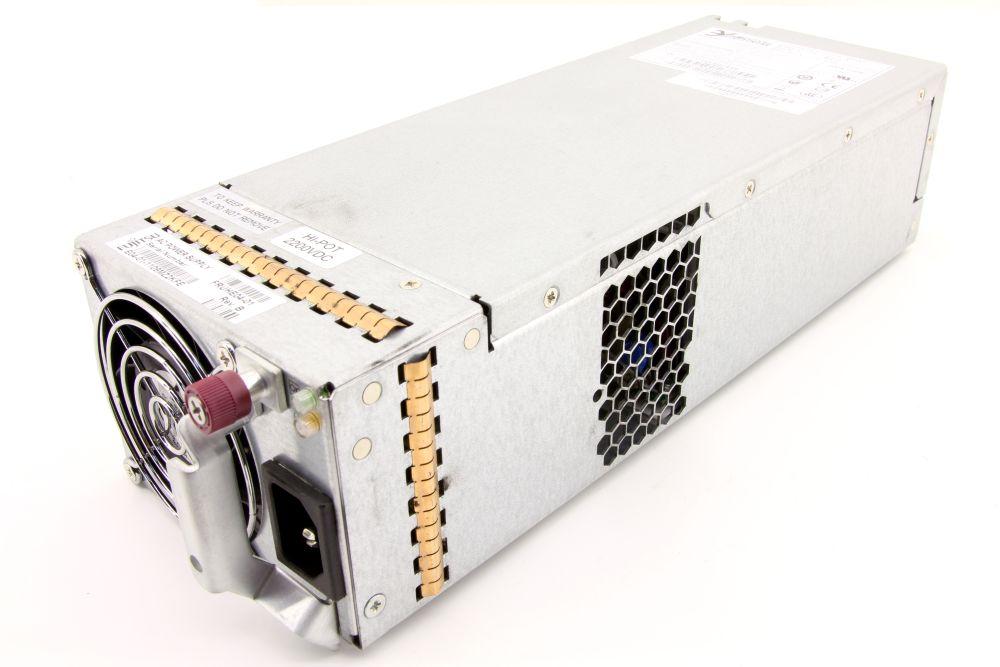 Fujitsu FSC FibreCat SX60 SX80 SX88 SX100 Power Supply Unit YM-3591A FRUHE04-01 4060787272751