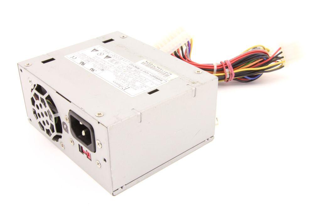 Enhance Electronics SFX-1212G 120W Computer Power Supply Unit PC Netzteil 4060787276339