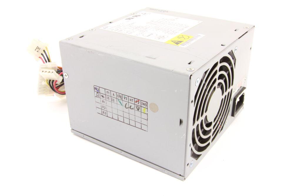 AcBel Technology API-6056-01 150W Power Supply Unit PSU Netzteil IBM P/N 01K9845 4060787277015