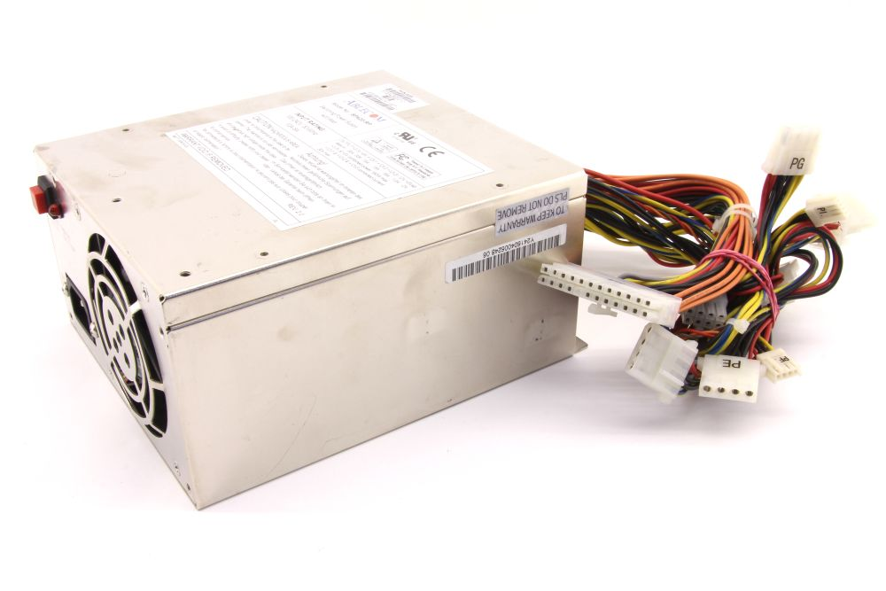 Ablecom SP420-RP 420W Switching Power Supply PSU Netzteil Supermicro PWS-0038 672042620210