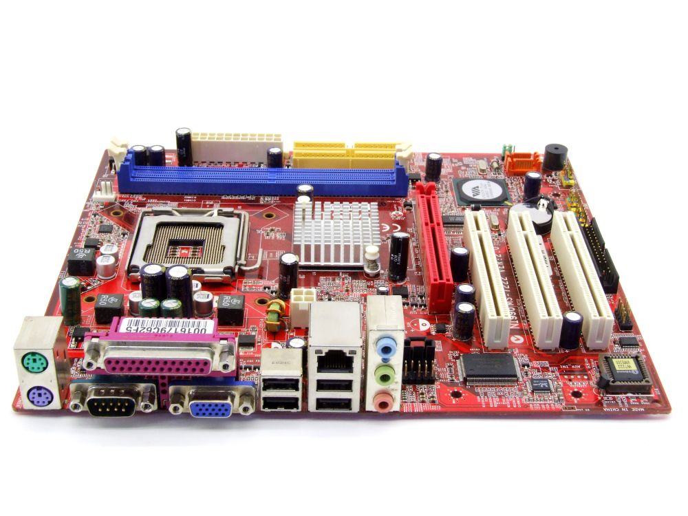 MS 7222 MOTHERBOARD DRIVER FOR WINDOWS 7