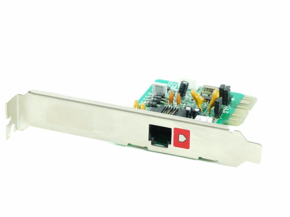 AZTECH MR2800 MODEM DRIVER FOR WINDOWS 10