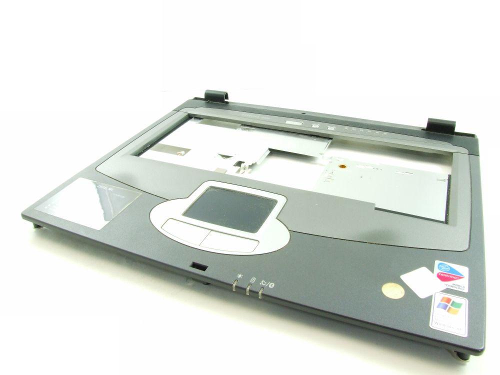 Acer APCL5626000 Extensa 2902L Mi Palmrest Mouse Touch ECCL551F000 Button Board 4060787245373