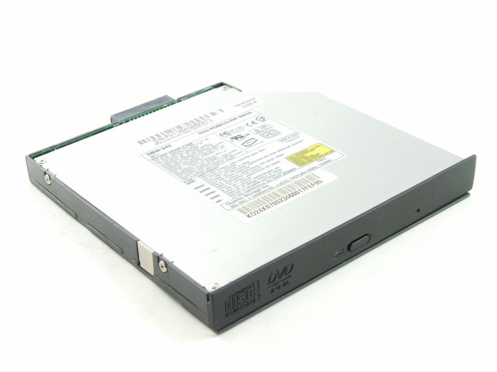 ACER EXTENSA 2900 CL51 WINDOWS 8 DRIVERS DOWNLOAD (2019)