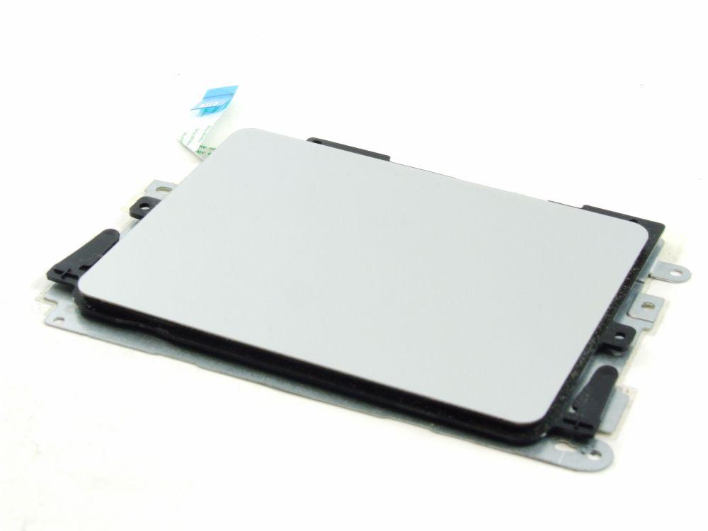 Acer 56.17008.151 V5-531 V5-571 Mouse Touch Pad Module Board 50.4VM01.001 461F00 4060787245854