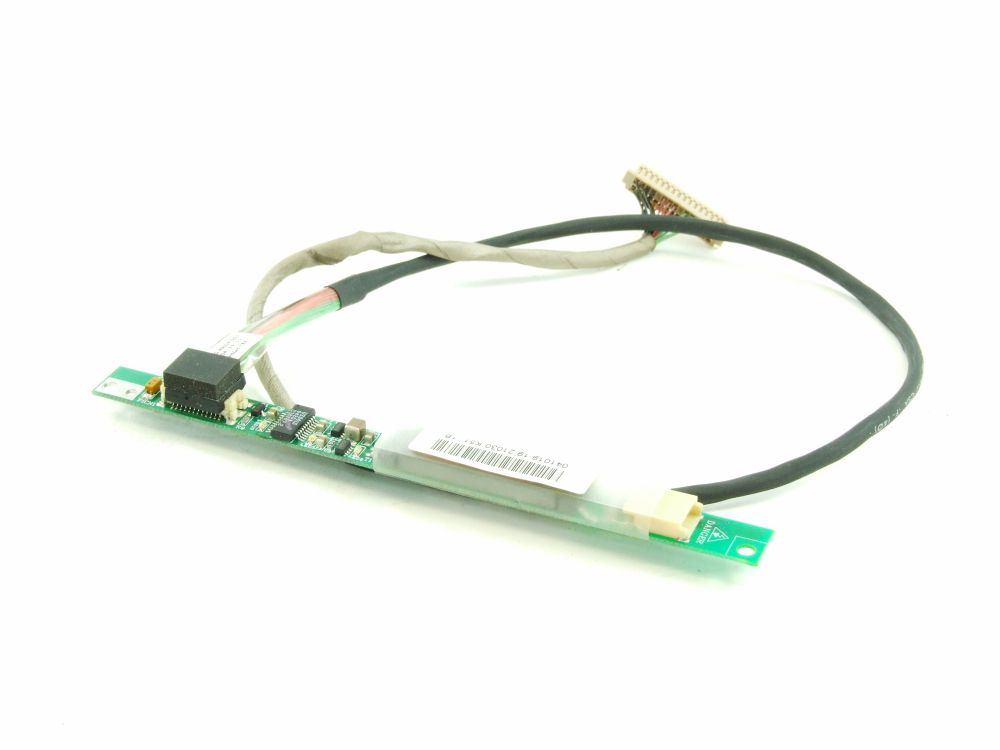 Acer 50.49I04.00 Laptop Inverter Display Wandler Bildschirm Anzeige 19.21030.K51 4060787245922