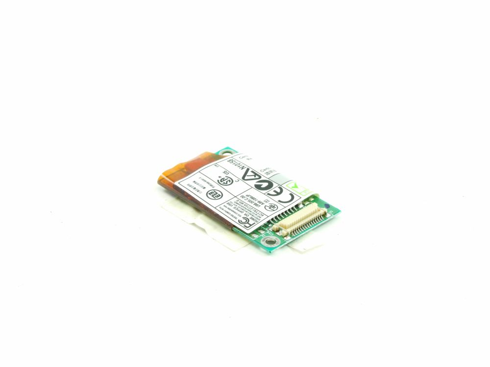 Acer 0E828 Dell PCTel Modem Data Fax Notebook Card Adapter Board CN-0E828-64611 4060787247612