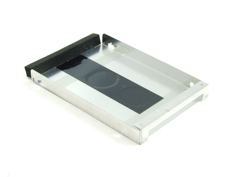 Acer 33.40G03.XXXR01 Travelmate 210 513X HDD Caddy Tray Disk Drive Cover Bracket 4060787246295
