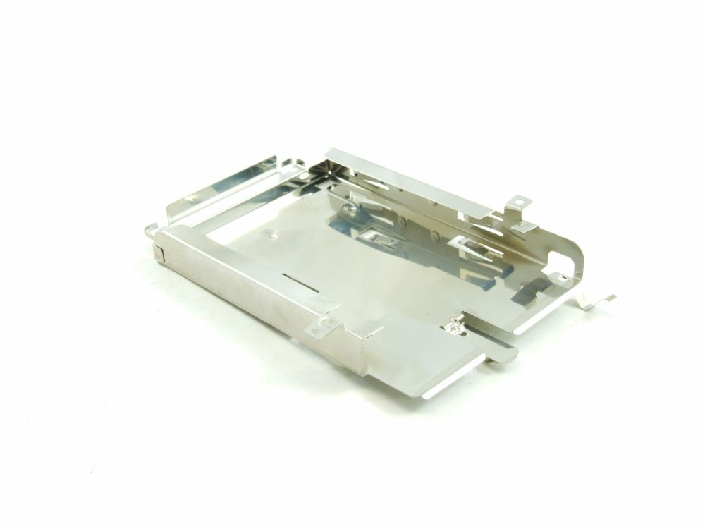 Acer 60.42E06.002 Travelmate 2500 2501 Serie HDD Caddy Fesplatte Disk Drive Tray 4060787246356