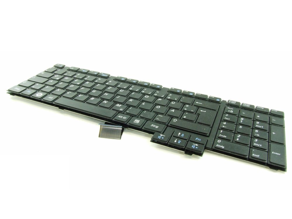 Satellite tastatur beschreibung toshiba Laptop