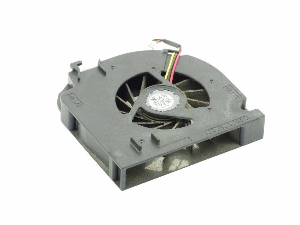 Dell DQ5D576F Precision M65 Latitude D820 Notebook Series CPU System Fan Lüfter 4060787265579