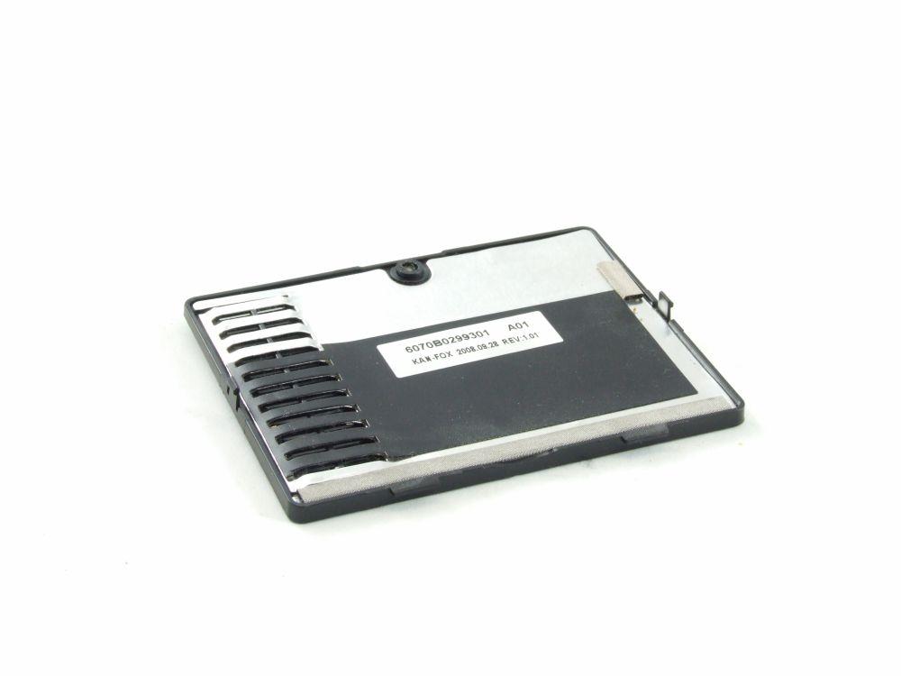 HP 6720s 6730s 6735s 6830s Memory RAM Cover Abdeckung 6070B0374401 6070B0299301 4060787255167