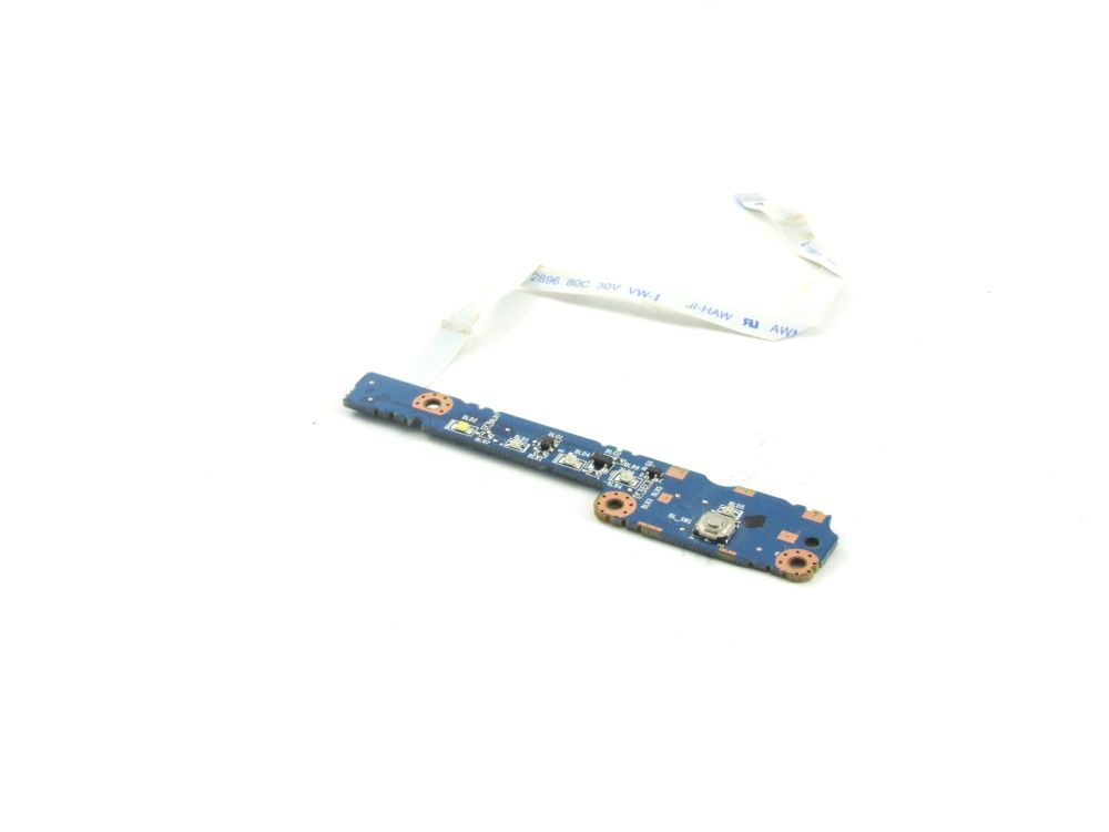 Notebook Computer 6-71-B5134-D02 W150HRM VGA Switch Adapter Board 6-43-B5130-021 4060787255396