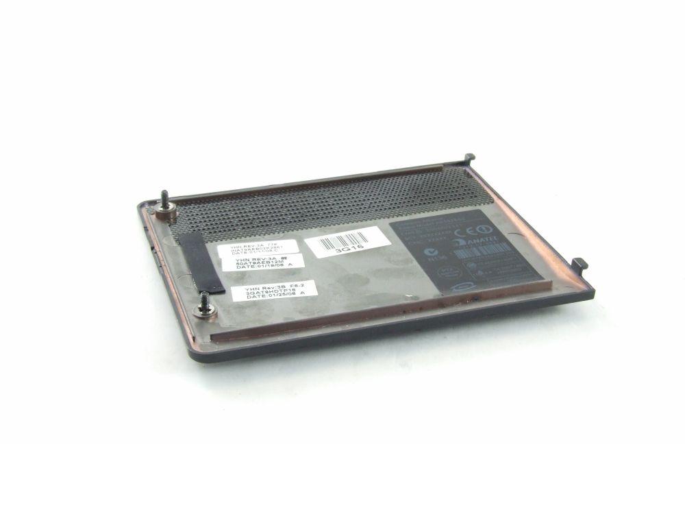 HP INAT9AEB02K2881 DV9000 Serie HDD Disk Drive Speicher Cover Blende 50AT9AEB12M 4060787255563