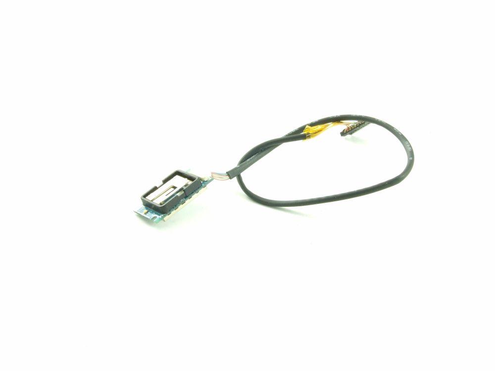 HP 379191-002 Compaq 6830s Series Bluetooth Board Module BCM92045NMD 398393-002 4060787255976