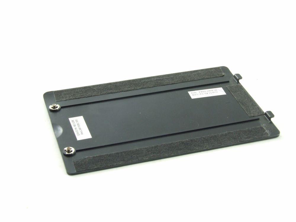Acer EBZL1009016 Aspire Travelmate Series HD Drive Cover 3DZL1HCTN01 3IZL2HCTN00 4060787255891