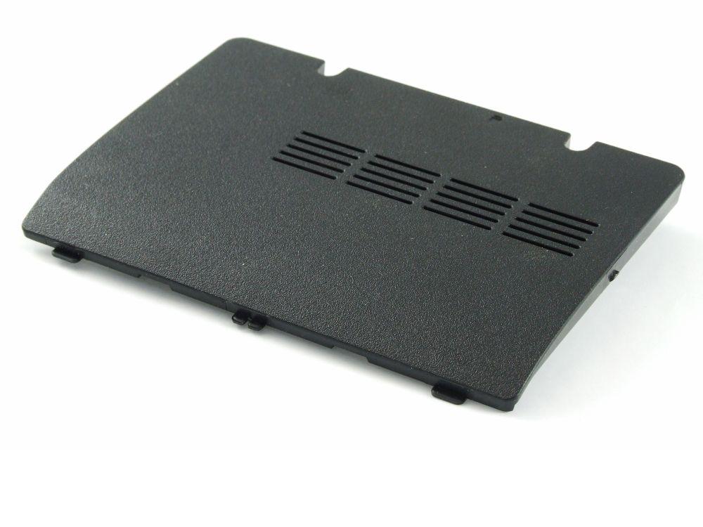 Acer 60.4AJ09.001 Aspire 8530 8730 Series HDD Disk Drive Laufwerk Blende Cover 4060787256133