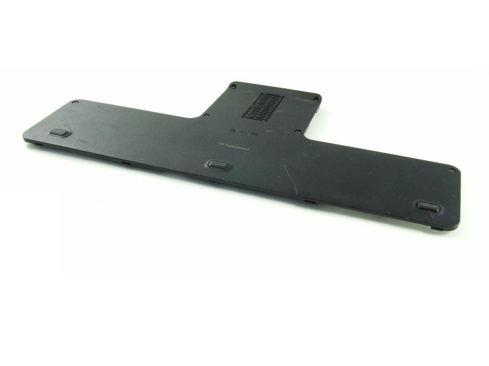 HP FA03W001900 DV7 Series HDD WLAN Ram Speicher Blende Gehäuse Cover Deckel Trim 4060787256263