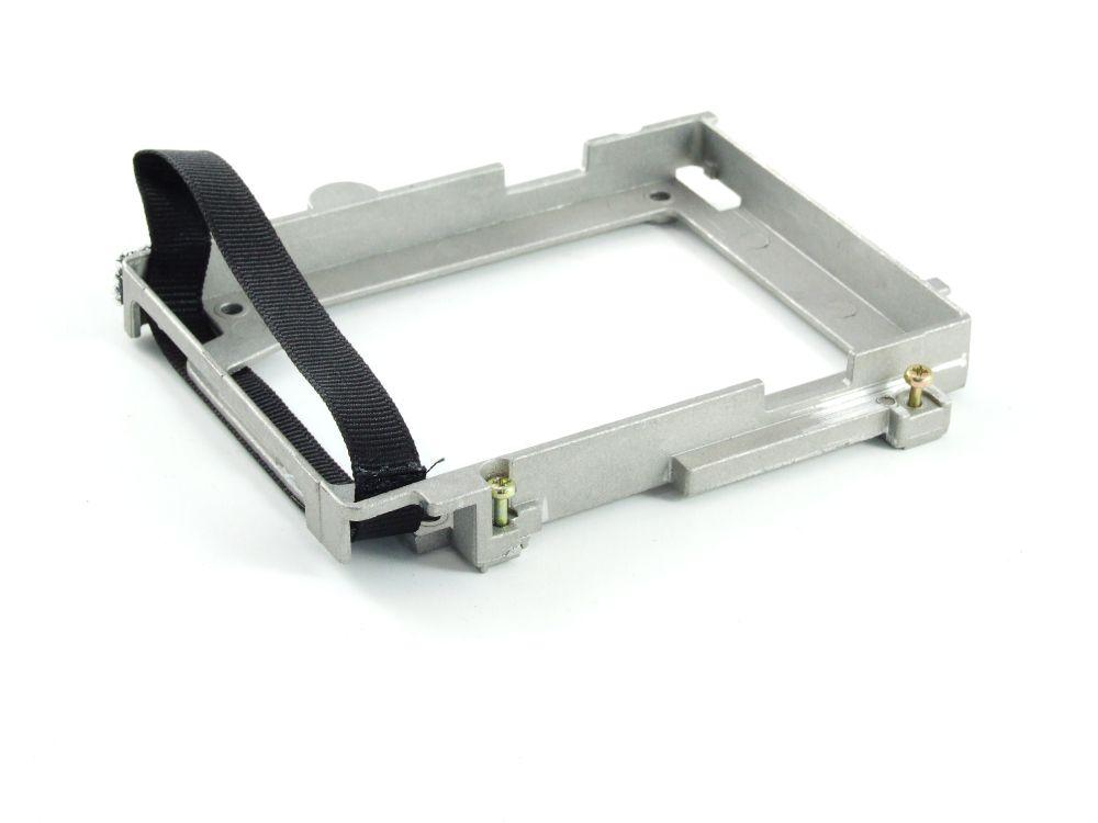 HP Omnibook Series Hard Disk Drive Caddy Laptop Laufwerk HDD Bracket Halterung 4060787257192