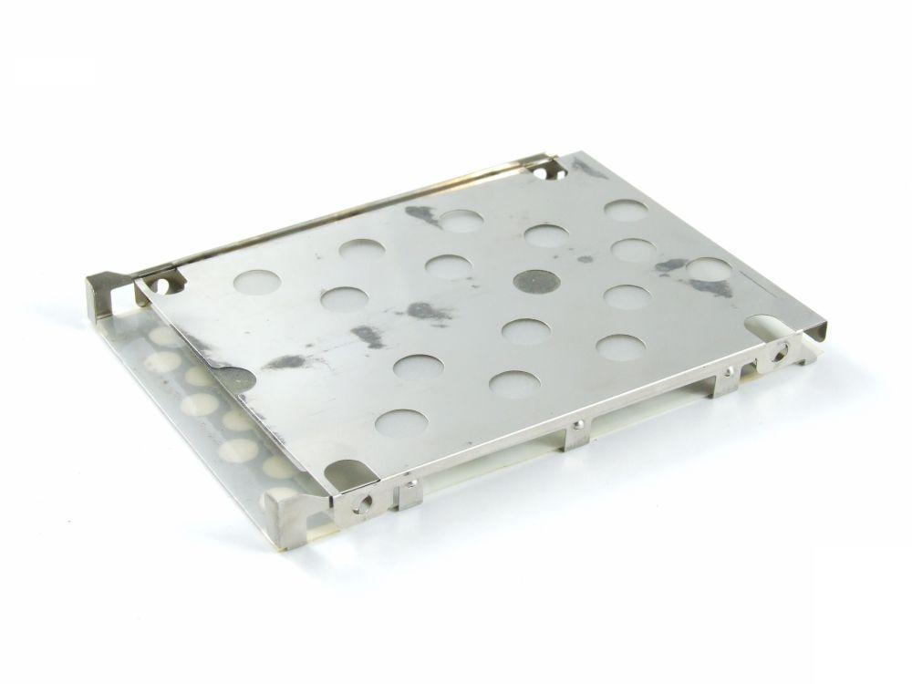 IBM Thinkpad T20 T21 T22 T23 Laptop Serie Disk Drive Caddy Laufwerk Halterungen 4060787260475