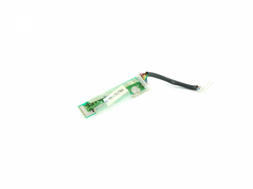 IBM 10L1154 Thinkpad 390 Laptop Series LED Board Connector Module 48.43B03.011 4060787260215
