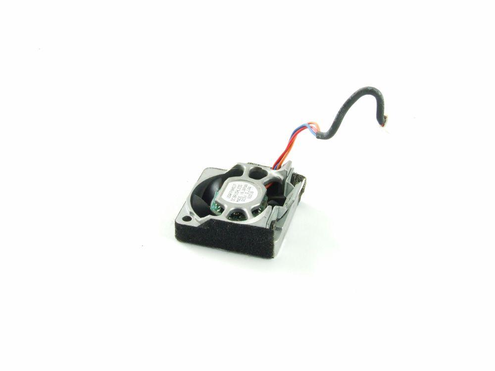 IBM UDQFFNH01F Thinkpad 360 Series Laptop DC Brushless Lüfter Kühler Fan Cooler 4060787260192