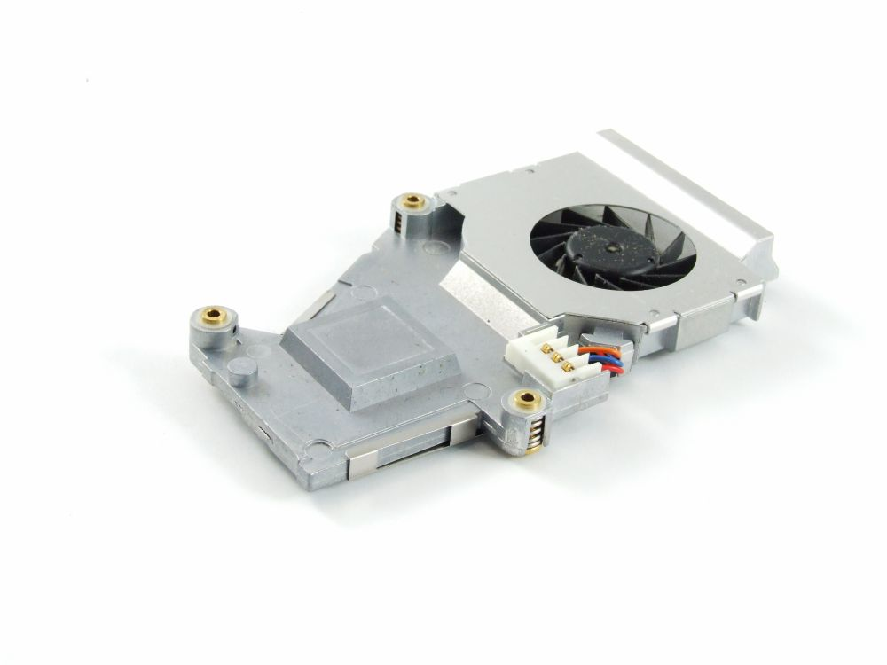 IBM MCF-6322H05 Thinkpad A21 A22E Laptop CPU Cooler Heatsink Fan 08K7014 08K7128 4060787260581