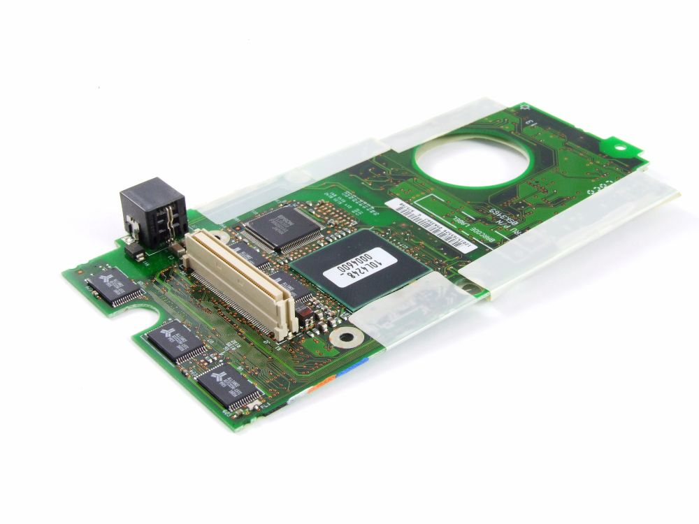 IBM 05K3567 Thinkpad 600E Laptop Series Connector Board Modem Card RJ11 05K3469 4060787260536