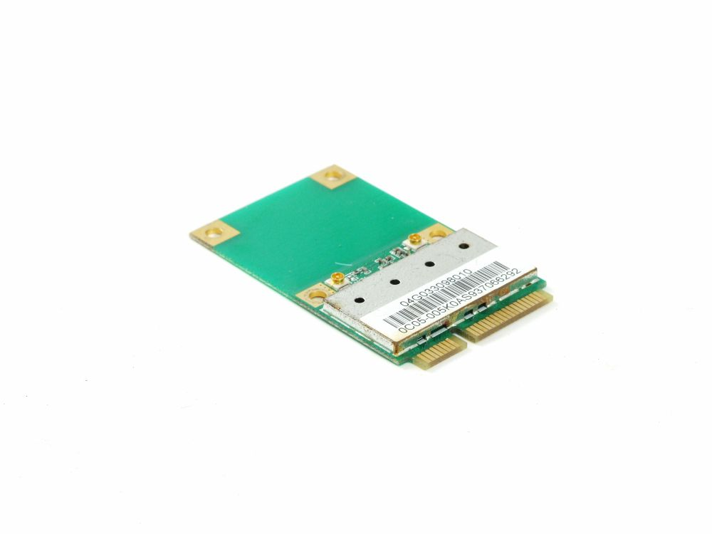 AzureWave AR5B95 Notebook 802 11 b/g/n WiFi WLAN PCI Express