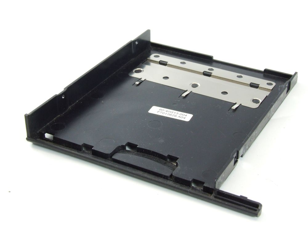 Acer 60-40G13-004 Travelmate 520 Laptop DVD/CD-ROM Disk Drive Caddy Tray Assy 4060787263926