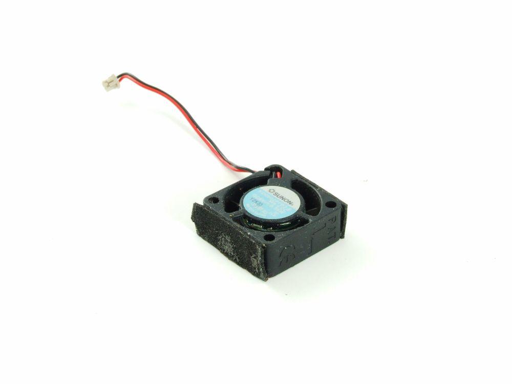 Digital HiNote KD0502PFB3-8 Ultra 2000 Notebook Fan Lüfter Kühler System Cooling 4060787263766