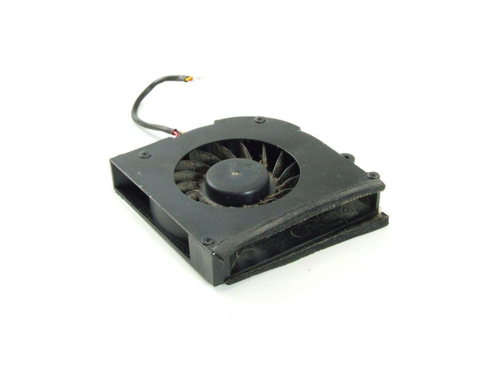Acer 23.10181.002 Laptop Series System Processor Fan Cooler Lüfter DFB501205H20T 4060787263582
