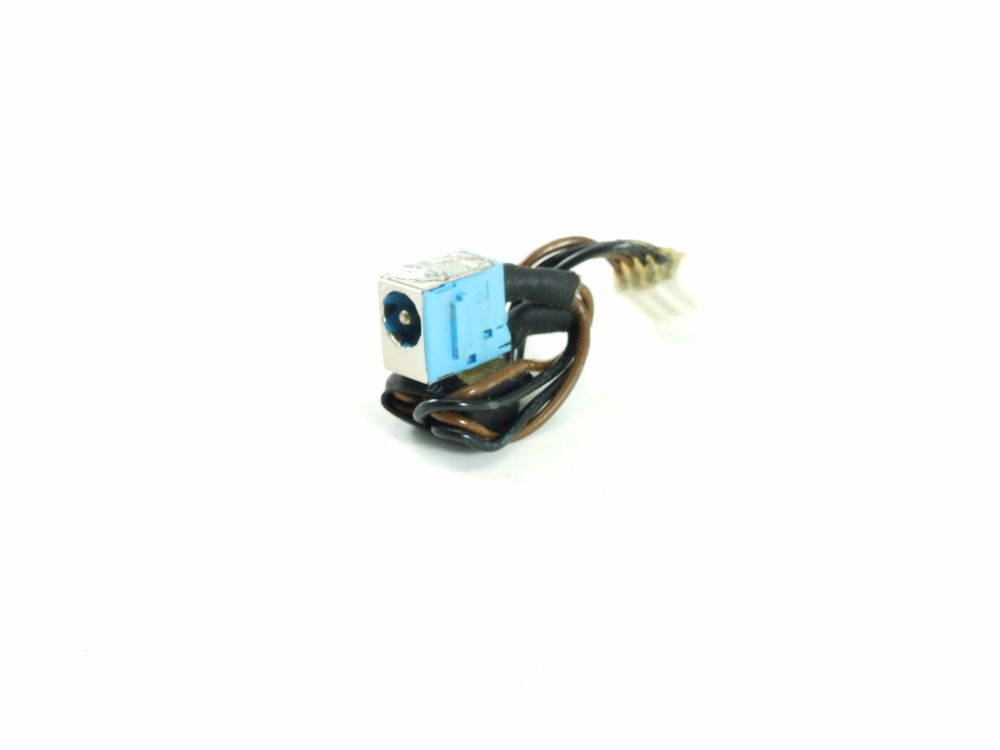 Acer Aspire 7220 7520 7720 Laptop Serie DC Power Jack Plug Strombuchse Connector 4060787263414