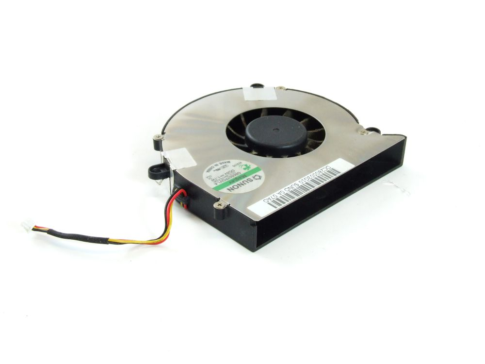 Acer AB7805HX-EB3 Aspire 5715 5720 7220 7520 Notebook Fan Lüfter Cooler Kühler 4060787263384