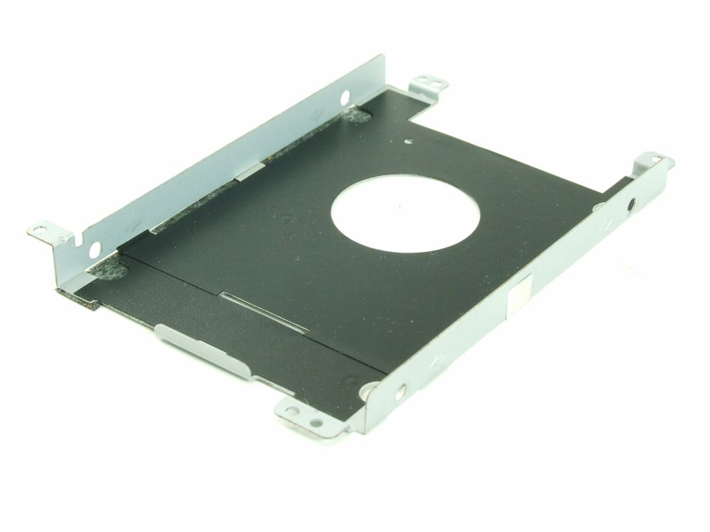 Samsung 305V Laptop Series Festplatte HD Disk Drive Caddy Tray Halterung Cover 4060787263285