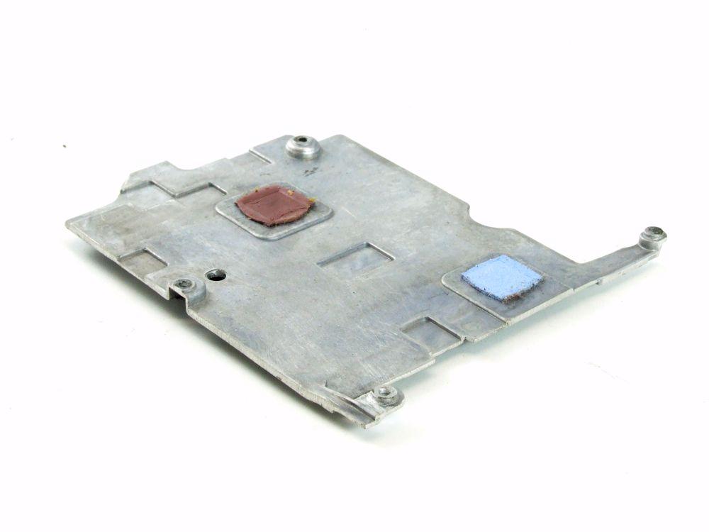 Sony Vaio VGN-FS315H Chipsatz GPU Notebook Kühler Cooler Heatsink Chip Cooling 4060787262882