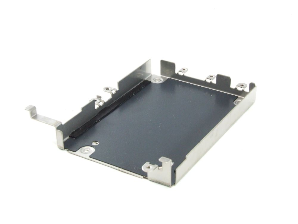 Sony Vaio PCG-F305 HDD Disk Drive Laufwerk Caddy Festplatte Tray Cover Bracket 4060787262530