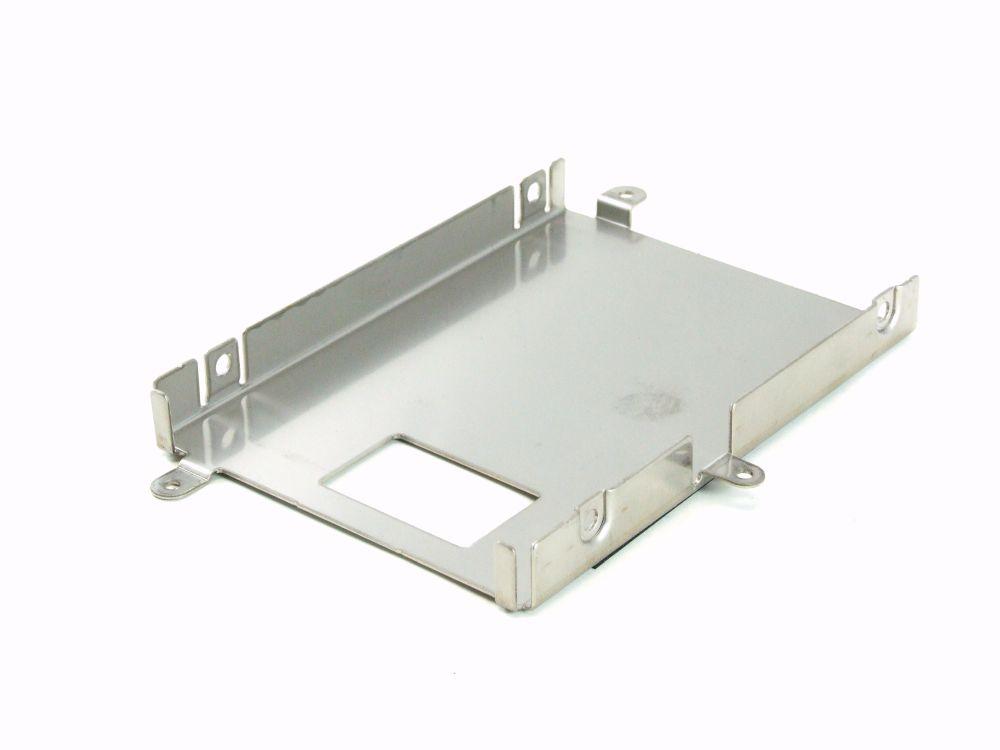Sony Vaio PCG-F305 Hard Disk Drive Laufwerk Caddy Festplatte Halterung Bracket 4060787262523