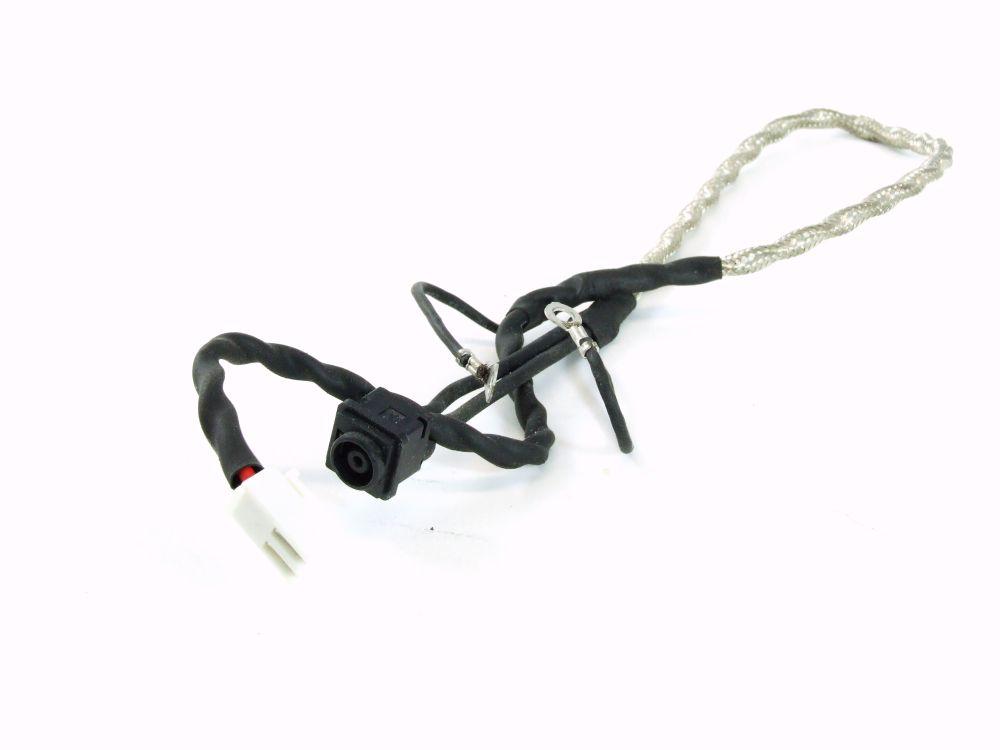 Sony Vaio PCG-K415B Laptop Series DC Power Socket Jack Strom-Netz Buchse Kabel 4060787262400
