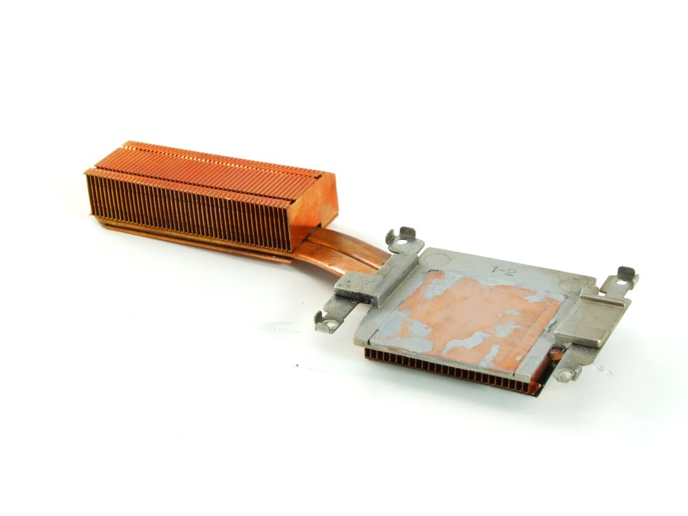 Sony 13-N7Q1AM110 Vaio PCG-8M9M Laptop Series CPU Cooler Heat Sink 4-673-983-01 4060787262394
