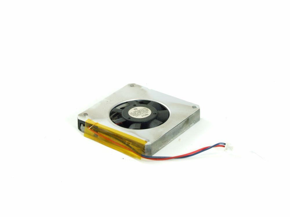 Sony UDQFUMH06-S0 Vaio PCG-8M9M Series Notebook Fan Lüfter Cooler Ventilateur 4060787262387
