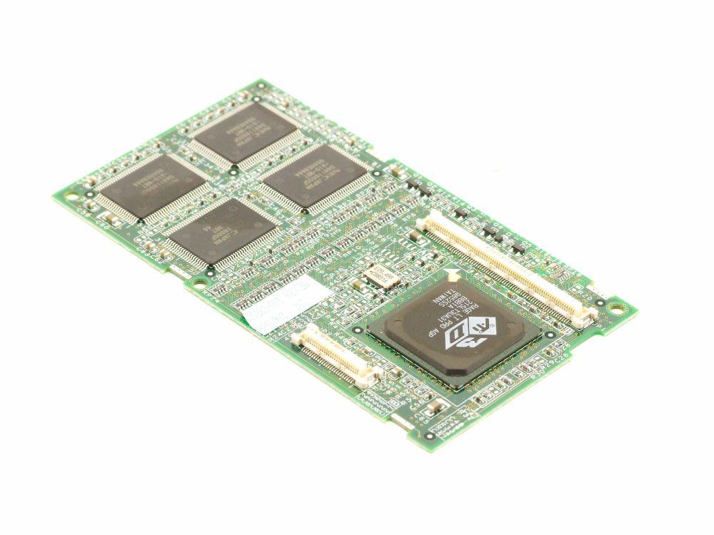 Dell 8423E Inspiron Laptop Series ATI GPU Chip Rage LT Pro VGA Card 435282-05T 4060787265616