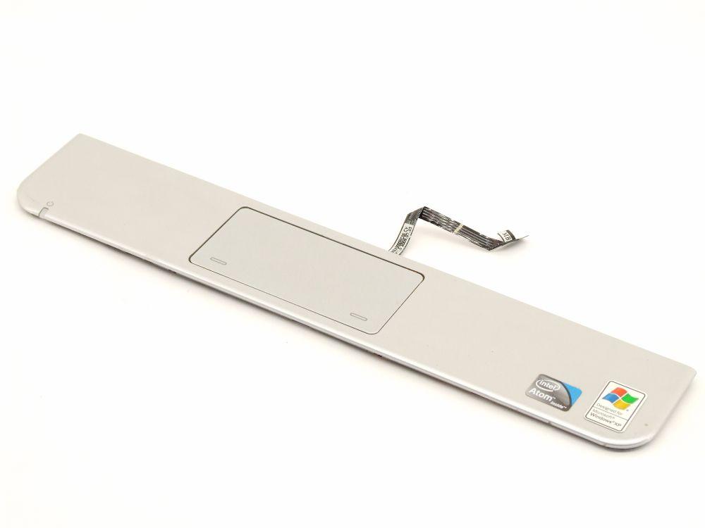 Dell 0R944P Inspiron PP19S Laptop Palmrest Maus Touchpad FA083000400 AP083000C00 4060787266408