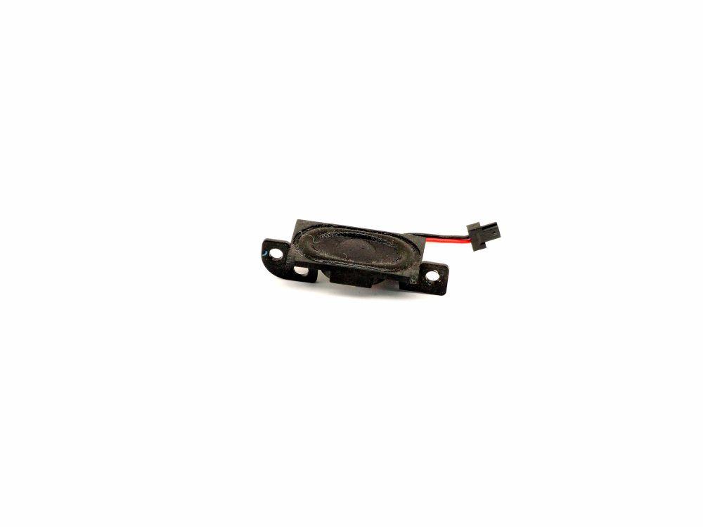 Dell Vostro 1310 PP36S Laptop Series Internal Speaker Buzzer Beeper Lautsprecher 4060787266286