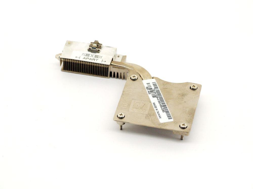Dell 0H1309 Latitude D505 Inspiron 510m Laptop Series CPU Cooler Kühler Heatsink 4060787266231